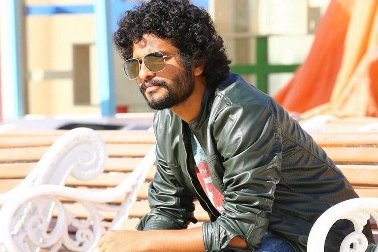 Neeraj Madhav replaces Sunny Wayne in Rosapoo