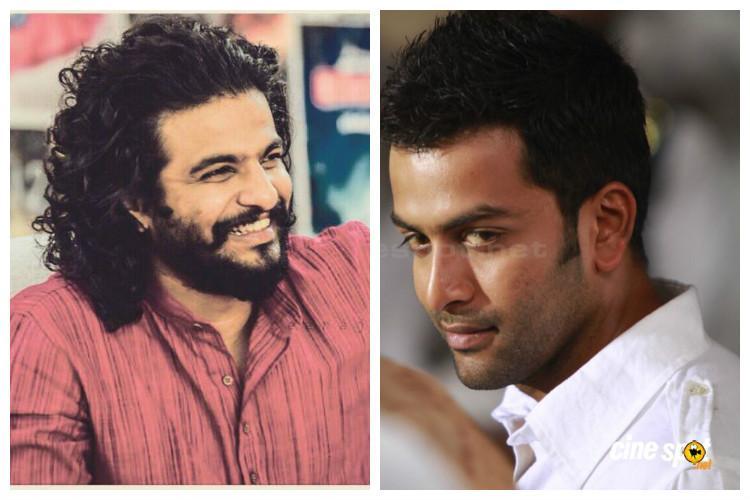 Kerala film actors dismiss poll propaganda linking them to political parties