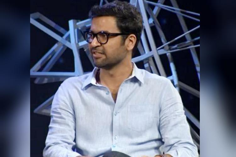 WhatsApps Chief Business Officer Neeraj Arora quits
