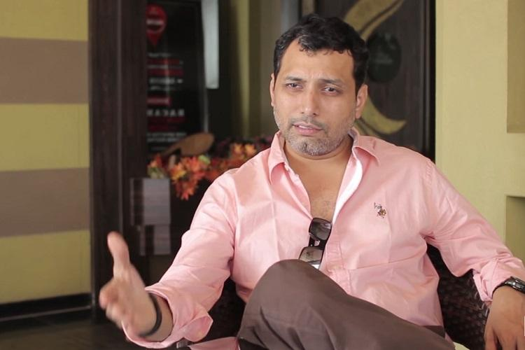 Naam Shabana can set a precedent for women characters on screen says director Neeraj Pandey