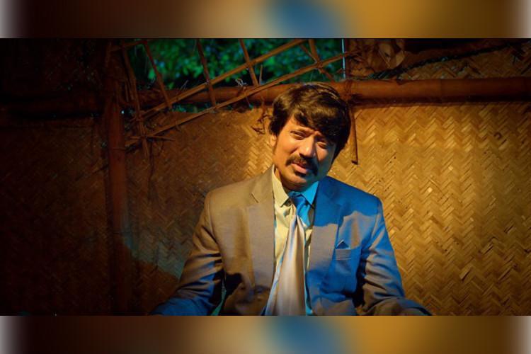 No clarity yet on release of Selvaraghavans Nenjam Marappathillai