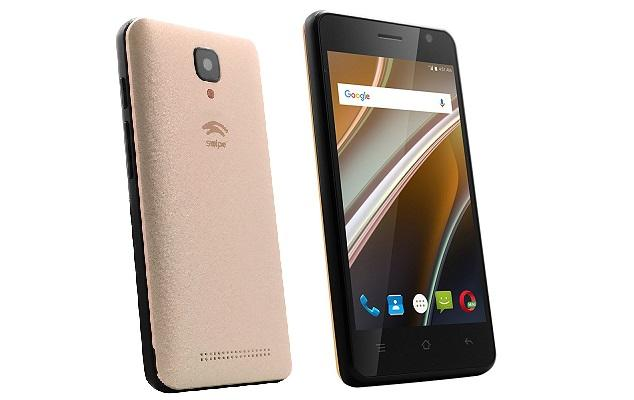 Swipe launches 4G-enabled entry-level smartphone Neo Power at Rs 2999