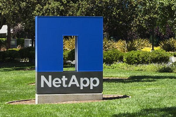 Six startups graduate from first cohort of NetApps accelerator programme in India