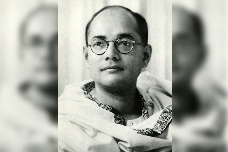 Netaji and hoisting of tricolour in the Andamans What really happened in 1943