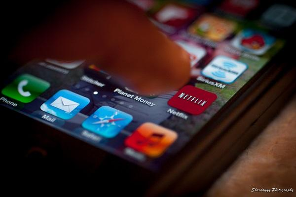 Will mobile-only plan help Netflix thrive in India