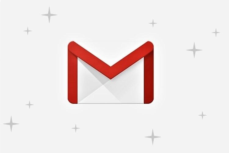 Google rolls out revamped Gmail with brand-new look advanced security features and more