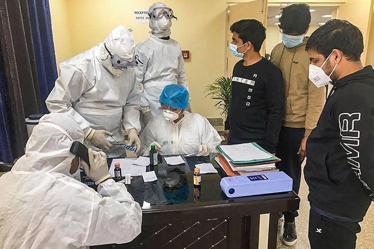 China coronavirus death toll soars to 490 total confirmed cases over 24000