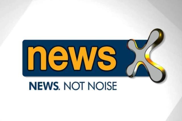 Samjhauta blasts SIT chief accuses NewsX of misrepresentation channel says he is contradicting himself
