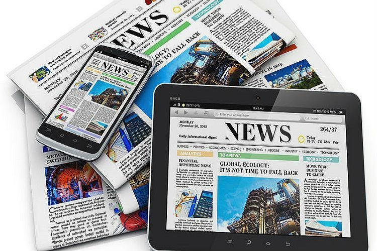 Editors Guild demands action against media saboteurs condemns govt interference
