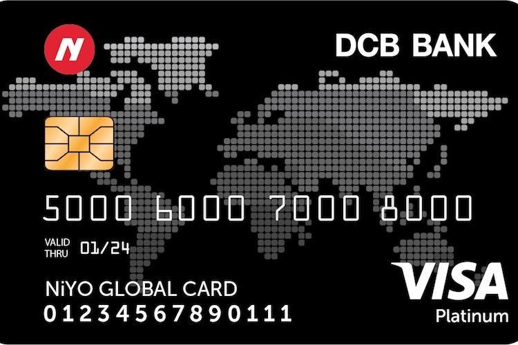 NiYO Global Card eases forex woes of Indian students going overseas
