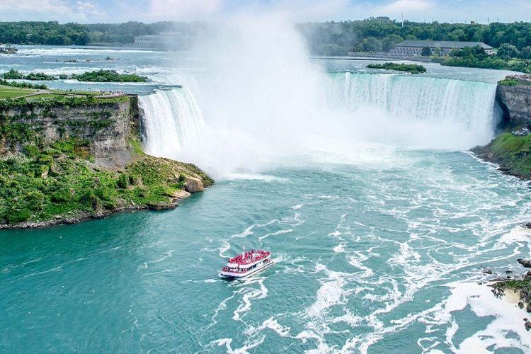 Mini Niagara Falls at Bengalurus iconic Lalbagh to be ready by January