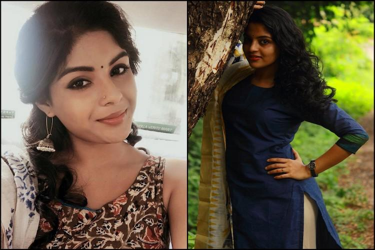 Nikhila Vimal and Samyuktha Menon to join Dulquers next