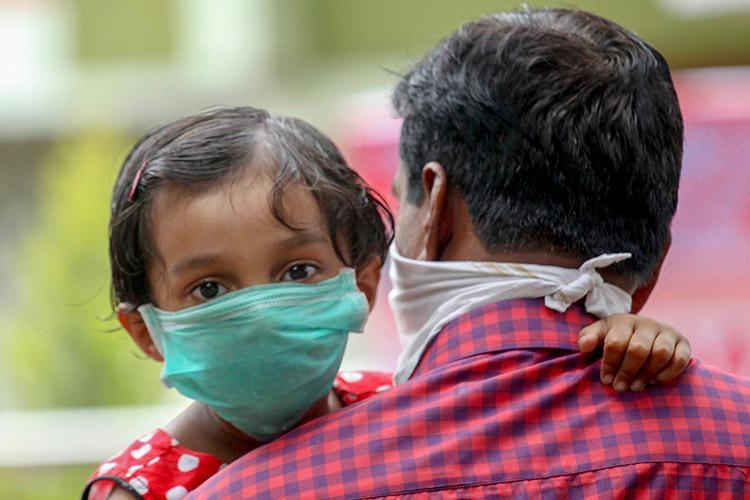 Ebola outbreak in Congo declared health emergency by WHO