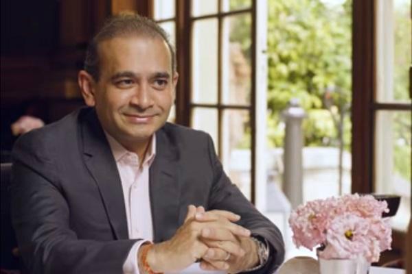 PNB fraud ED attaches Nirav Modis properties worth Rs 524 crores