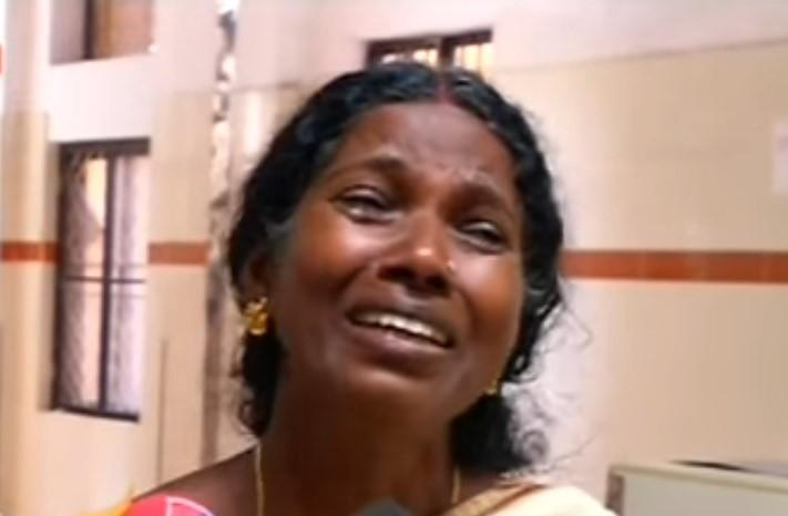 75-year-old Kerala woman brutally assaulted by daughter-in-law hospitalised