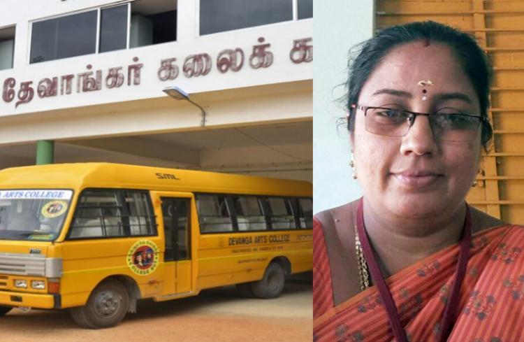 sexe bus tamil sexe vidéo