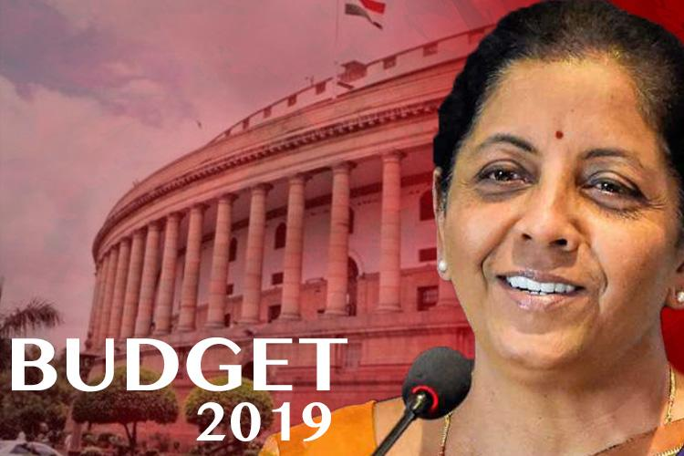 Budget 2019 Automobile industry seeks tax incentives roadmap to spur investment