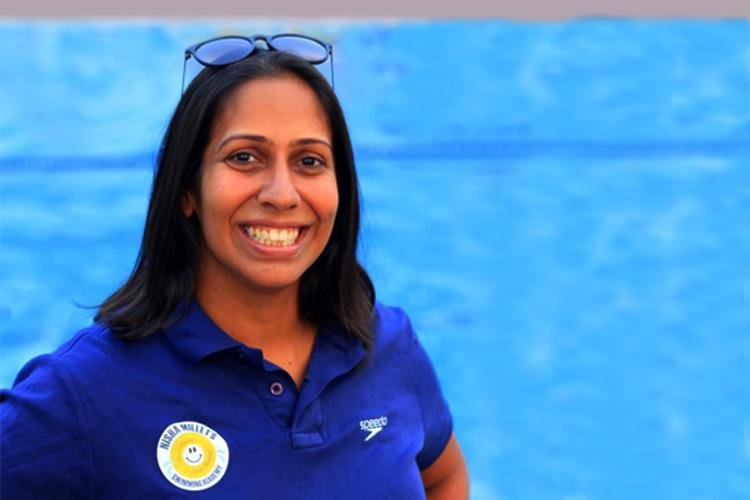 Govt apathy at its worst Nisha Millets swimming academy forced out of Bengaluru pool