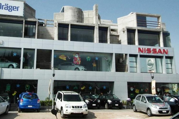 Renault-Nissan workers oppose TN govts decision to let automobile companies operate