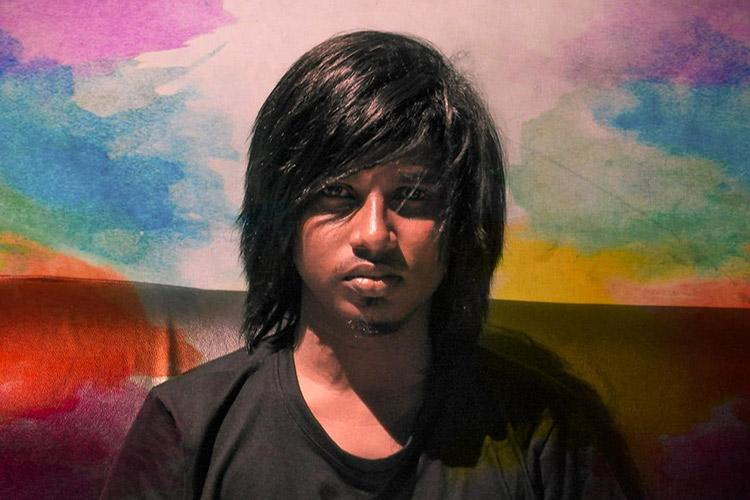 Tamil rapper detained in Chennai even before he could join anti-CAA gathering