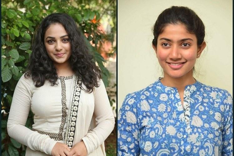 Nithya Menen Sai Pallavi in talks for Mysskins next with Shanthanu