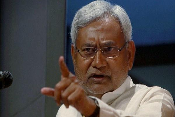 Bihar opens doors to entrepreneurs launches Bihar Startup Policy