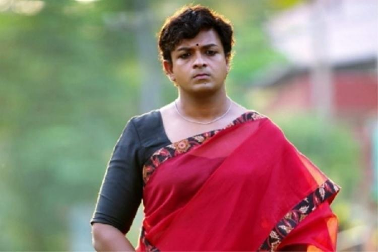 Njan Marykutty review Jayasurya delivers his career best performance