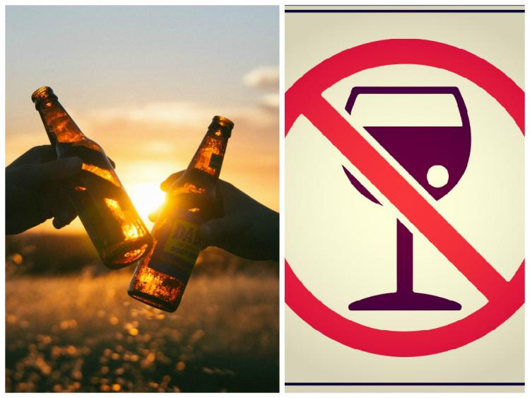 Wake up and smell the booze Nitish Kumar prohibition is not a solution