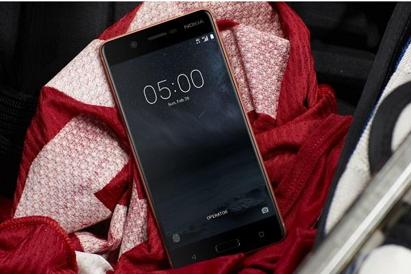 Nokia 2 specs leaked Likely to be budget smartphone with 4000mAh battery