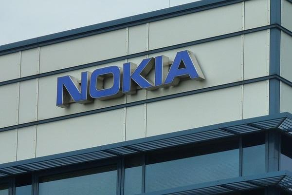 Nokia expands RD centre in Bengaluru to develop 5G mobile technology