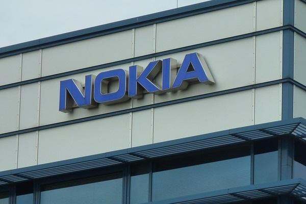 Nokia 10 specs leaked To sport rotating five-camera setup full-screen display