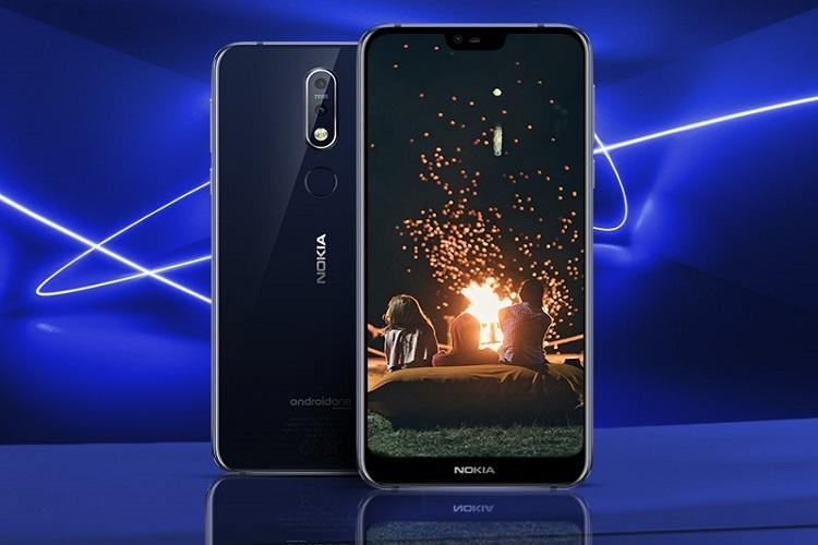 Nokia 71 review Stands out with sleek design and neat Android One experience