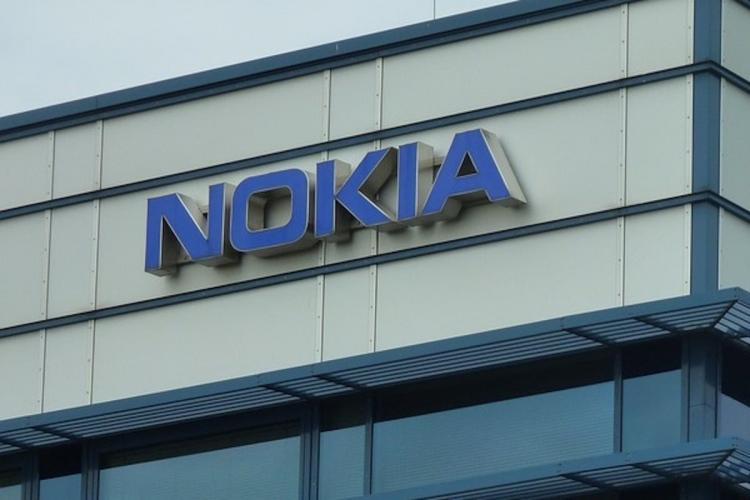 Nokias Chennai factory starts manufacturing next-gen 5G equipment