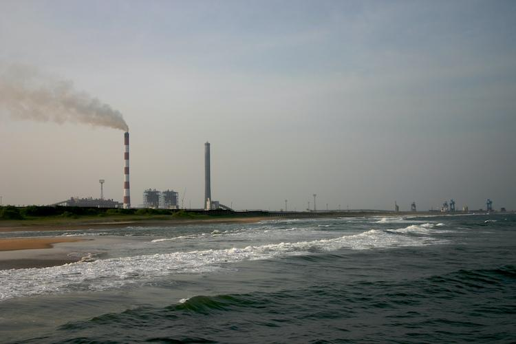 North Chennai Thermal Power Plant gets notice for violating emission norms