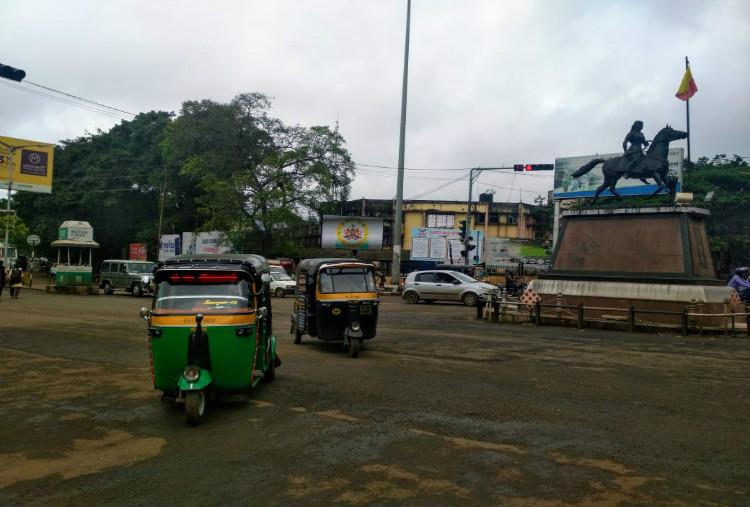North Ktaka bandh CM intervenes organisations call off bandh