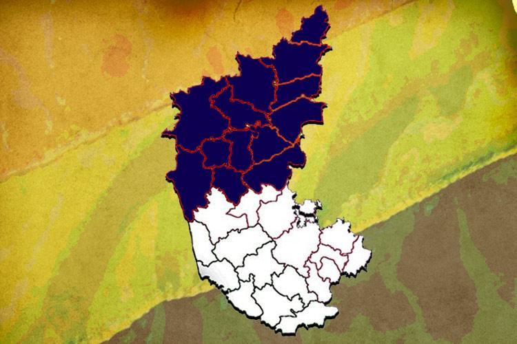 A history of neglect Understanding North Karnataka statehood demand