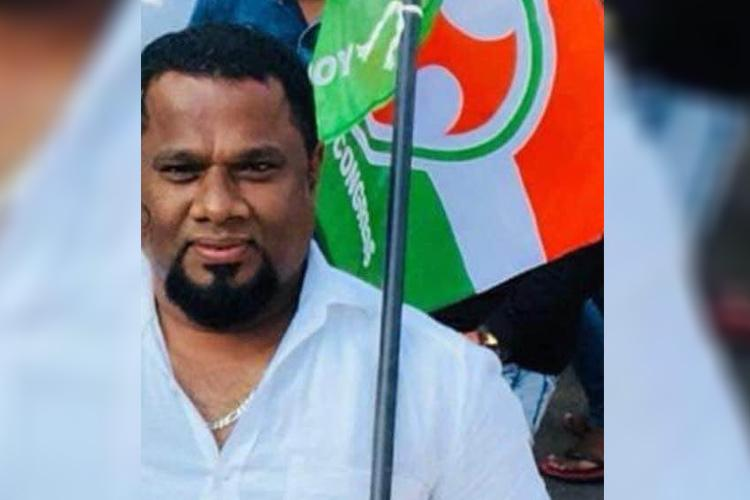 Prime accused in Congress workers murder in Kerala arrested after 40 days