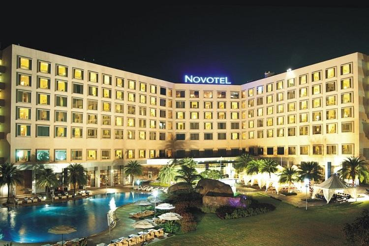 Novotel hotel in Hyderabad fined as GHMC continues food safety raids over meat hygiene