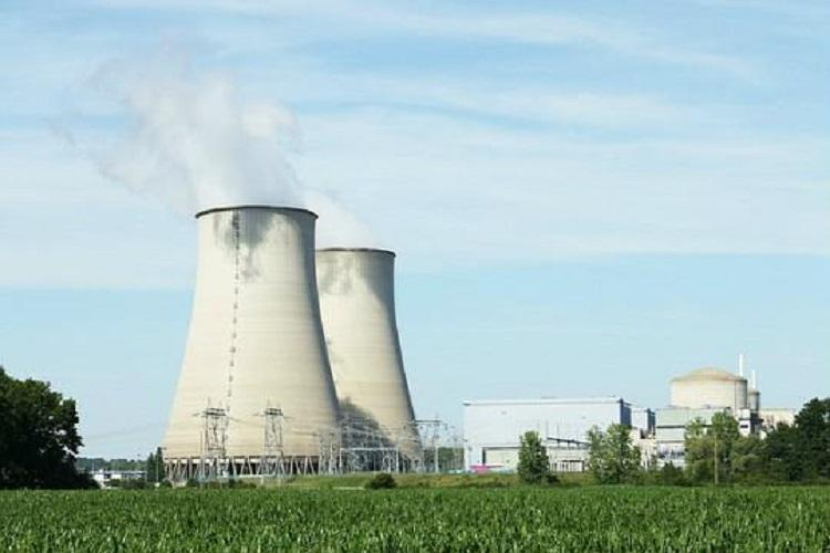 Nuclear energy vital for meeting climate change challenge India tells UN