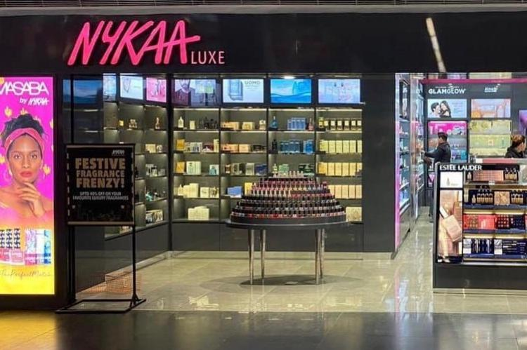Nykaa launches Men's Fashion with grooming products across 560 brands