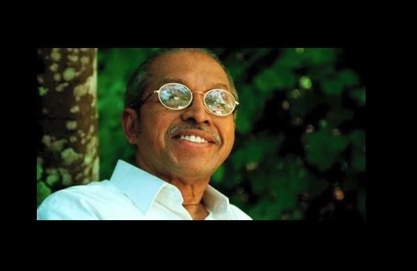 Adieu ONV Kurup Your words will live with us forever
