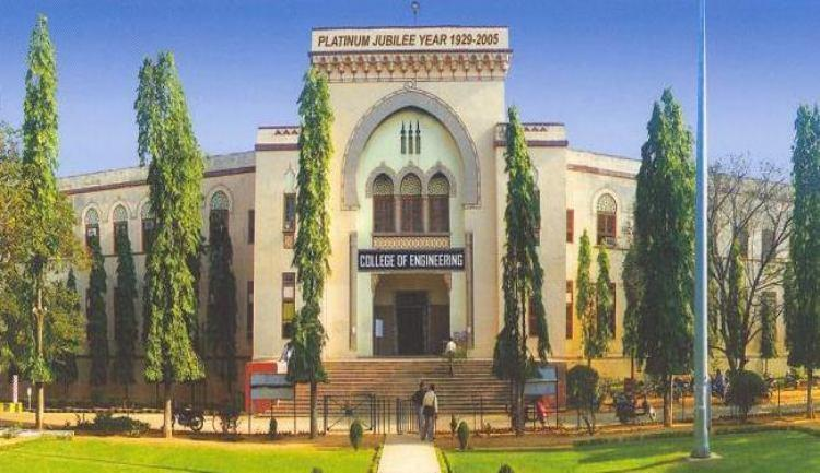 Now Telangana govt engineering colleges want to hike fees