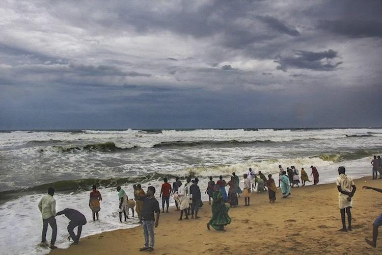 Why the Arabian Sea is seeing one of the most active cyclone seasons