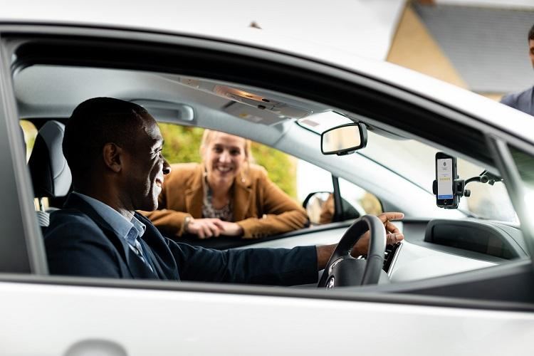 Ola starts UK operations launches cab-hailing service in South Wales