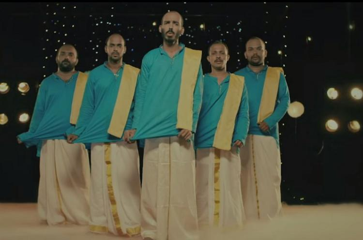 Ondu Motteya Kathe review A warm and frothy comedy that you surely shouldnt miss