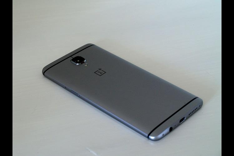 OnePlusDiwaliDash Sale Heres how you can get your hands on a new phone for Re 1