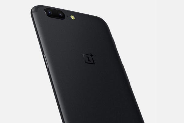 OnePlus confirms launch of OnePlus 5T on Nov 16