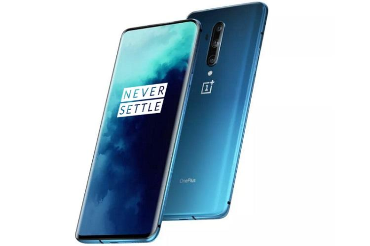 OnePlus turns 6 offers discounts of upto Rs 6000 on OnePlus 7 series