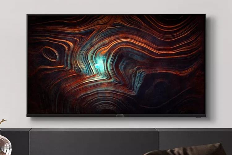 OnePlus enters affordable TV segment with two new series in India