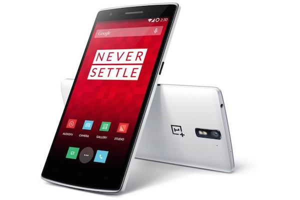 OnePlus 2 Flagship mobile at affordable price Tech Review
